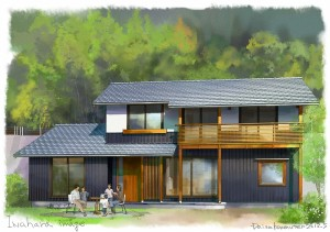IWAHARA image