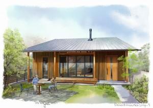 TANAKA image2