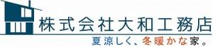 ロゴ(漢字 透過処理済み)